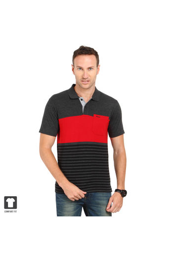 fa584193 Online Shop for Men and Women   Made in India   Proline India