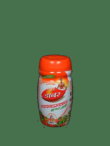 Buy Dabur Chyawanprash Special Sugar Free Suitable For