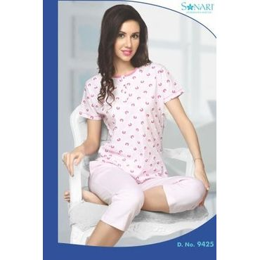 Tulip - Sonari Nightwear Set