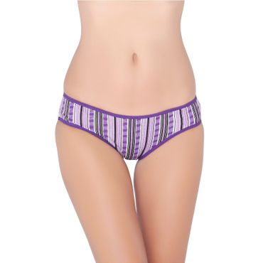 Set of 3 Panty