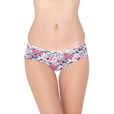 English Design Panty