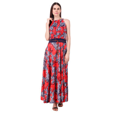 39fa8ef0917 Buy Western Wear Dresses for Women Online