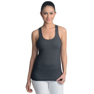 Jenifer Sporty -Grey