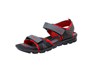 Relaxofootwear Buy Online Wide Variety Of Men Women And