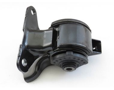 Car Engine Mounting C Type Quadra Jet -Tata Indica Vista
