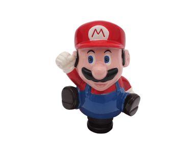 Speedwav Mario Car Gear Shift Knob
