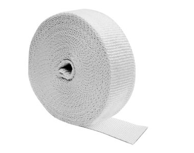 Speedwav Thermo Petrol Car Exhaust Manifold Heat Wrap