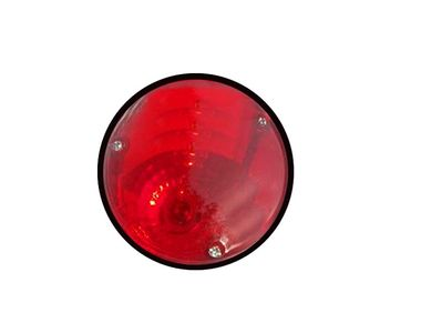 OEM Bike Tail Light Assembly