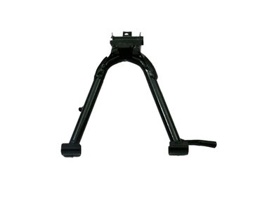 OEM Bike Middle Stand Assembly