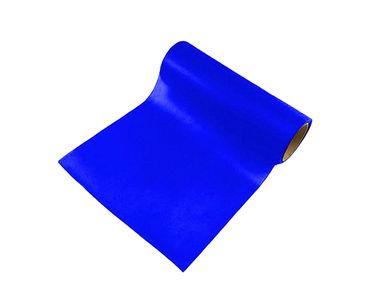 Speedwav 3mtr Bike Wrap Sheet Gloss Blue