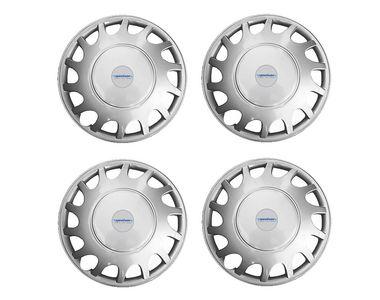 Speedwav Original inch Wheel Covers