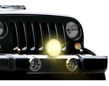 HELLA 007560121 Rallye 4000