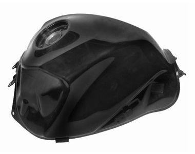 Speedwav Bike Petrol Tank Assembly Black