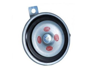 Hella Car B36 Electric Horn 12V Set 922.300-121