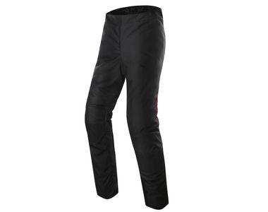 Scoyco P042 Bike Riding Pant-Black