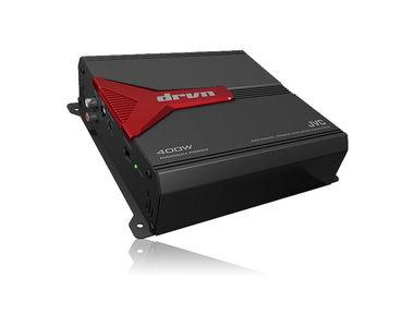 JVC KS-AX3202 2-Channel 400w Car Amplifier