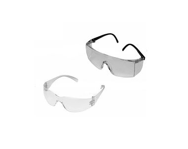Speedwav 3m Combo- Stylish With Full Eye Cover Bike/scooter Riding / Driving Goggles