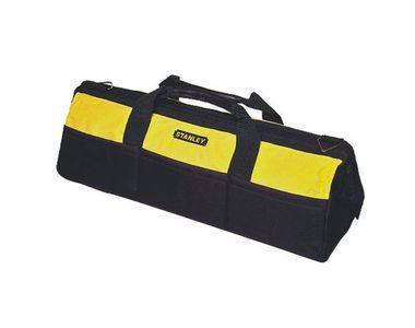 Stanley Nylon Waterproof Tool Bag(Big)- 93-225
