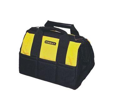 Stanley Nylon Waterproof Tool Bag(Medium)- 93-223
