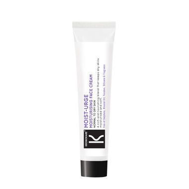 MOIST-URGE - MOISTURISING FACE CREAM - 15 GM