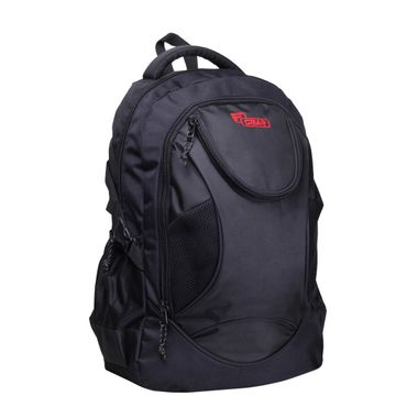 Sniper Lite V2 Black  Laptop Backpack