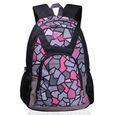 Shielder 3D P Pink 26.5 L Backpack