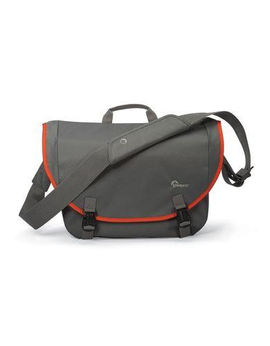 Lowepro  Passport Messenger Camera Bag