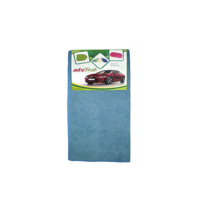 Autofresh All Purpose Cleaning Microfiber (55g) 40x40cm