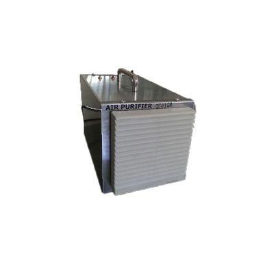 Ozone Purifier/Generator