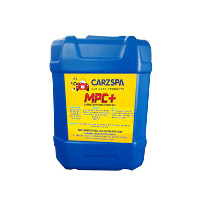 CarzSpa MPC+ 20Ltr