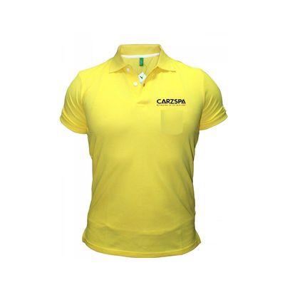 CarzSpa T Shirts