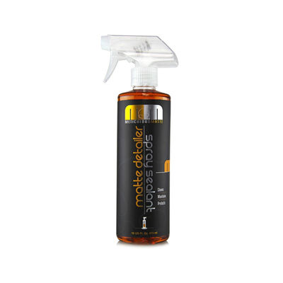 Chemical Guys Meticulous Matte Detailer  ( 473ml )