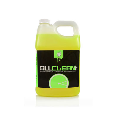 Chemical Guys All Purpose Citrus Based Super Cleaner(Gal)