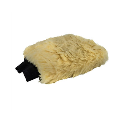 Chemical Guys Bear Claw Premium Wash Mitt