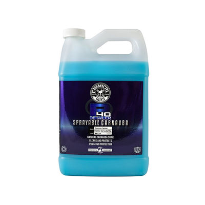 Chemical Guys-P40 Quick Detailer UV Protrection(Gal)