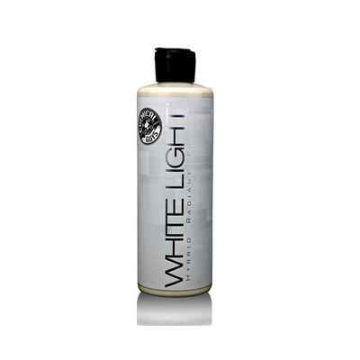 Chemical Guys-White Light Hybrid Radiant Finish(473ml)