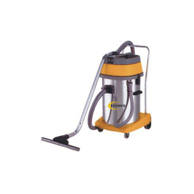 Clearock Vaccum Cleaner Three motor 60LTRS