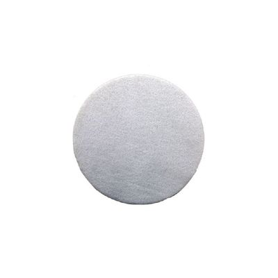 "Lake Country 6""  Rayon Glass Cut Polishing Pad"