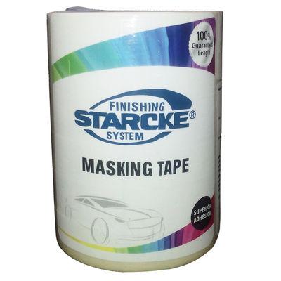 Starcke Masking tape( Pack of 6)