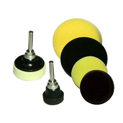 Micro Detailing Starter Kit For Drilling Machine