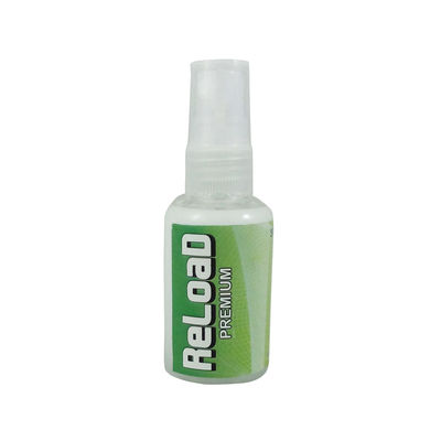 Aquartz Reload Premium Inorganic Spray Sealant 50ml