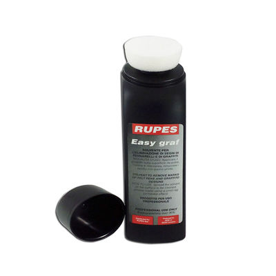 Rupes Ink Remover Stick Easygraf