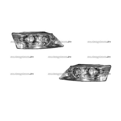 Harley Davidson Fog Lights further Wiring Harness For 66 Nova further Fuel Injector Wiring Harness also Ford Powerstroke Glow Plug Wiring Diagram in addition 1982 Chevrolet Corvette Fuse Box. on 1972 ford f 250 wiring harness diagram