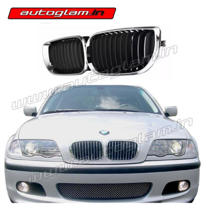 Bmw 3 Series Front Grill Bmw Front Grills Bmw 3 Series