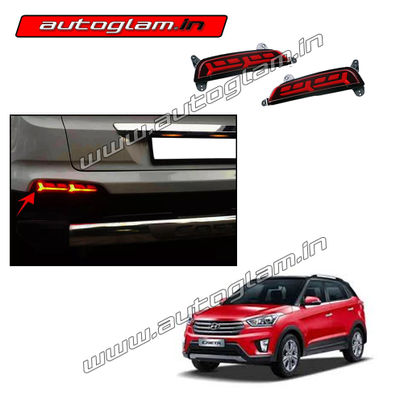 hyundai creta rear reflector creta hyundai creta creta new rear reflector creta rear reflector. Black Bedroom Furniture Sets. Home Design Ideas