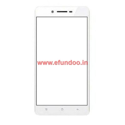 Oppo neo 7 touch screen digitizer topponeo7 zoom reheart Gallery