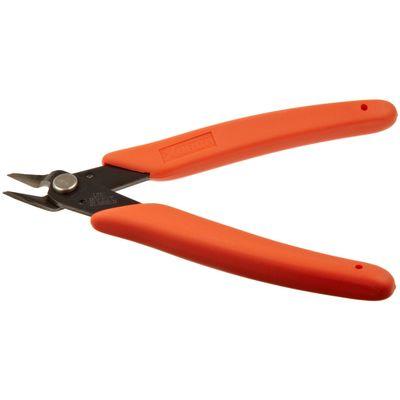 Xuron Corp - Micro-Shear Wire Cutter