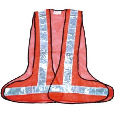 Aktion Ak 602, Reflective  Safety Jackets