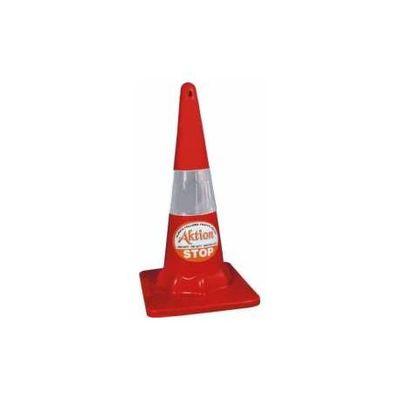Aktion Safety Cones, AK 801.