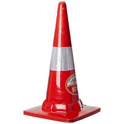 Aktion AK 802 Safety Cones